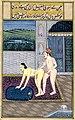 Anal sex between men (Indo-Persian art).jpg