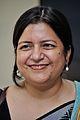Ananya Bhattacharya - Kolkata 2015-09-07 3007.JPG