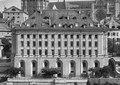 Ancien hôpital de Lausanne, 1899 (cropped).tif