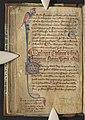 Ancient laws, etc., folio 41v (4941167).jpg
