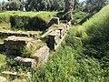 Ancient theatre of Sparta 03.jpg