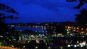 Andaman Nights.jpg