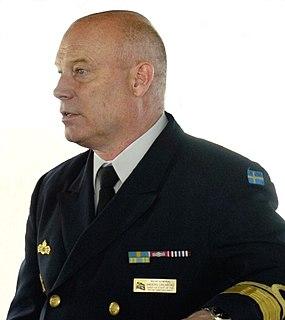 Anders Grenstad