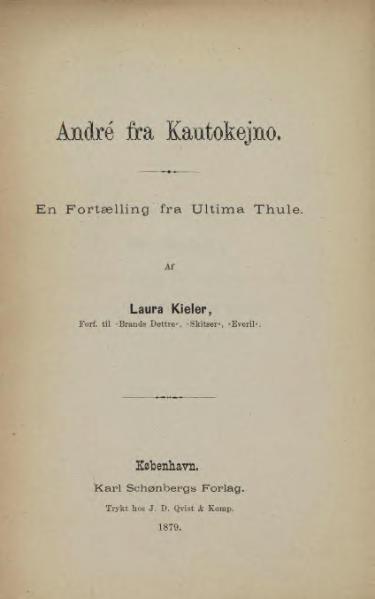 File:André fra Kautokejno.djvu
