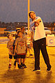 Andre Roberts Youth Camp 150129-F-VY794-329.jpg