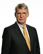 Andreas De Maizière