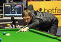 Andrew Higginson at Snooker German Masters (DerHexer) 2013-01-30 03.jpg