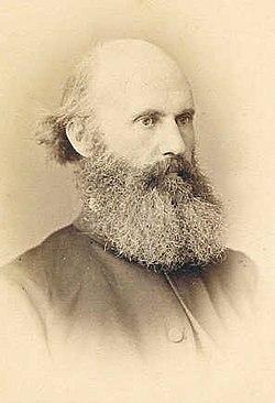 Andrew Hollingworth Frost - 1870.jpg