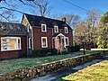 Andrews Avenue, Hot Springs, NC (32796883908).jpg