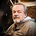 Andrey Gavrilov.jpg