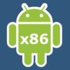 Android-x86.png
