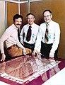 Andy Grove Robert Noyce Gordon Moore 1978 edit.jpg