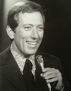 Andy williams 1969.JPG