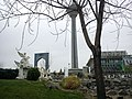 Angels and the tower - panoramio.jpg