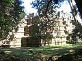 Angkor 07.jpg