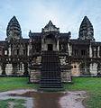 Angkor Wat, Camboya, 2013-08-16, DD 080.JPG
