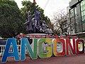 Angono Town Proper.jpg