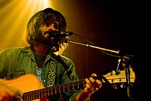 Angus Stone Playing Guitar.jpg