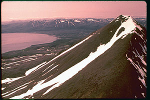 Aniakchak National Monument and Preserve ANIA8460.jpg