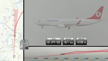 File:Animation - Turkish Airlines crashed during approach, Boeing 737-800 - Dutch Safety Board.webm