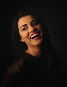 Anjeza Shahini-portrait.jpg