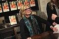 Ann Romney (23114490249).jpg