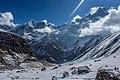 Annapurna 2018 3.jpg