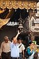 Annapurna Temple (5187284818).jpg
