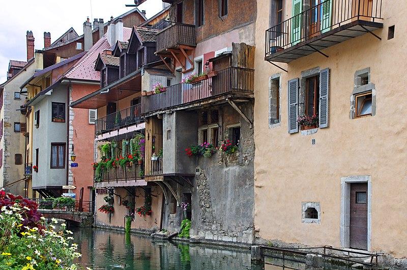 File:Annecy (Haute-Savoie). (9762541923).jpg