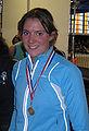 Annemarie Schulte NK indoor '09.jpg