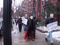 Anon feb 2008 anti-Scientologist protests2.png