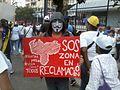 Anonymous protester Venezuelan protests 2014.jpg