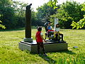 Ansan Sculpture Park 13.JPG