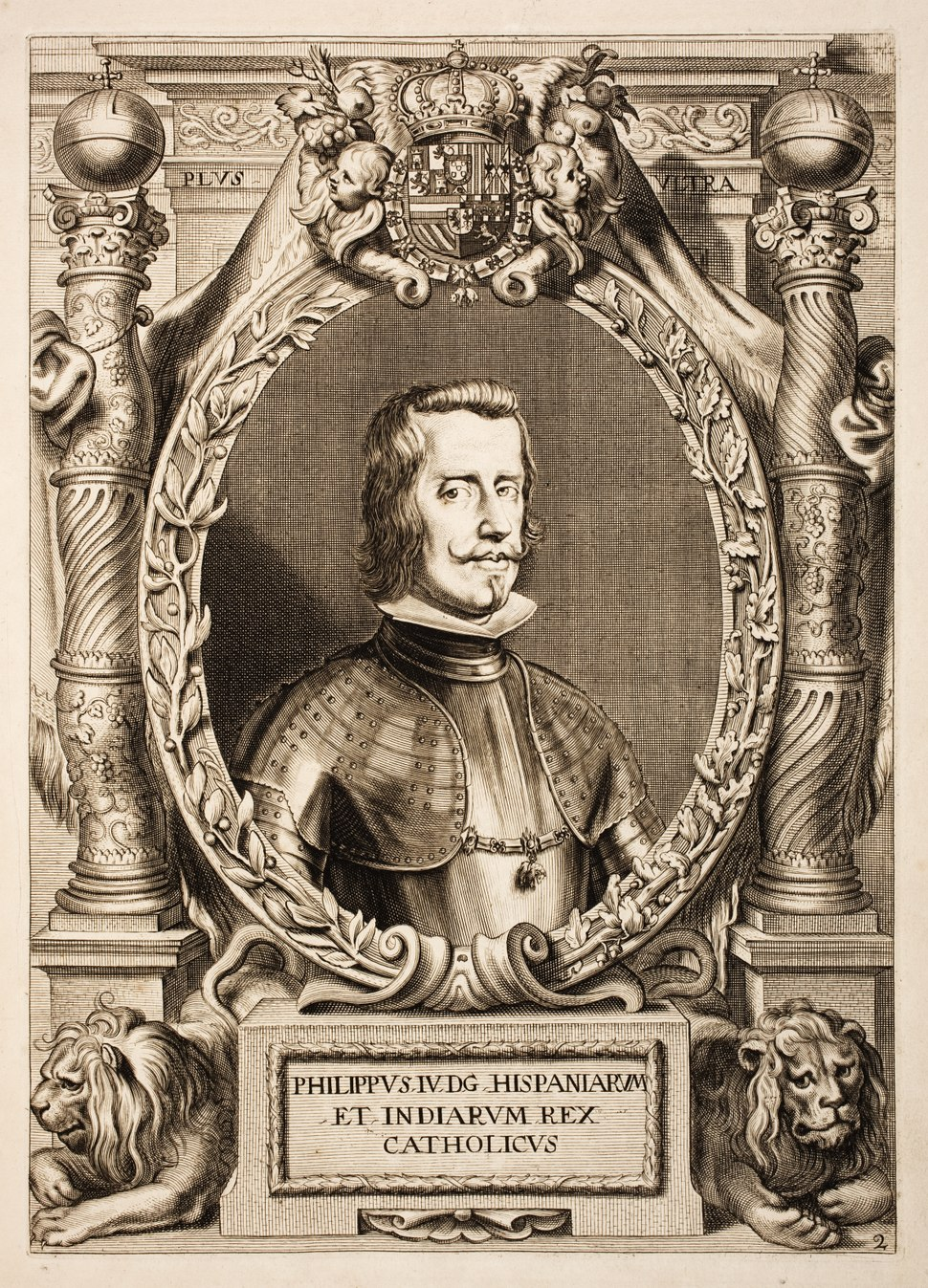 Anselmus-van-Hulle-Hommes-illustres MG 0429