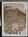 Ansicht von Schloss und Stadt Homburg, um 1640.jpg