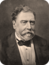 António Rodrigues Sampaio (1806-1882).png