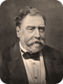 António Rodrigues Sampaio (1806-1882).png