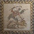 Antakya Archaeology Museum Satyr et al mosaic sept 2019 5879.jpg