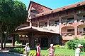 Antalya - 2005-July - IMG 3153.JPG
