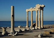 Antalya (tỉnh)