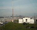 Antenna @ Bayview Park (4436501601).jpg
