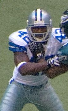 Anthony Henry 2007.jpg