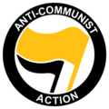 Anti-communist Action.png
