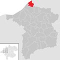 Antiesenhofen im Bezirk RI.png