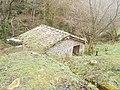 Antiguo molino - panoramio.jpg