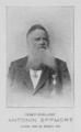 Antonin Effmert 1899.png