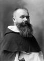 Antonin Jaussen en 1923.png