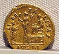 Antonino pio, aureo, 138-161 ca., 02.JPG