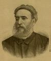 Antonio Fernandes d'Araujo Guimarães - Diario Illustrado (2Nov1888).png