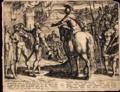 Antonio Tempesta - Ceriale e i Batavi (1612).png